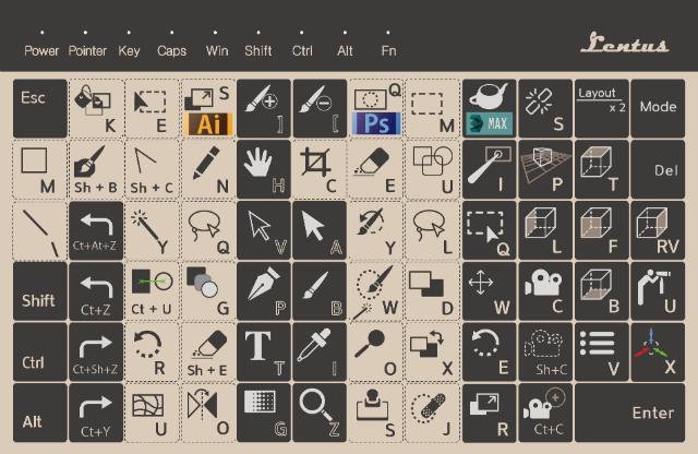 Surfboard-key layout-Add-Multi Tool-Rev.00.png